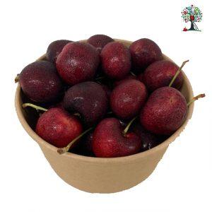Aussie Cherries (500g)
