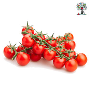 Baby Truss Tomatoes (500g)